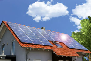 Is Solar Panel Worth It? Best Keys to Determine It